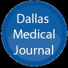 Dallas Medical Journal